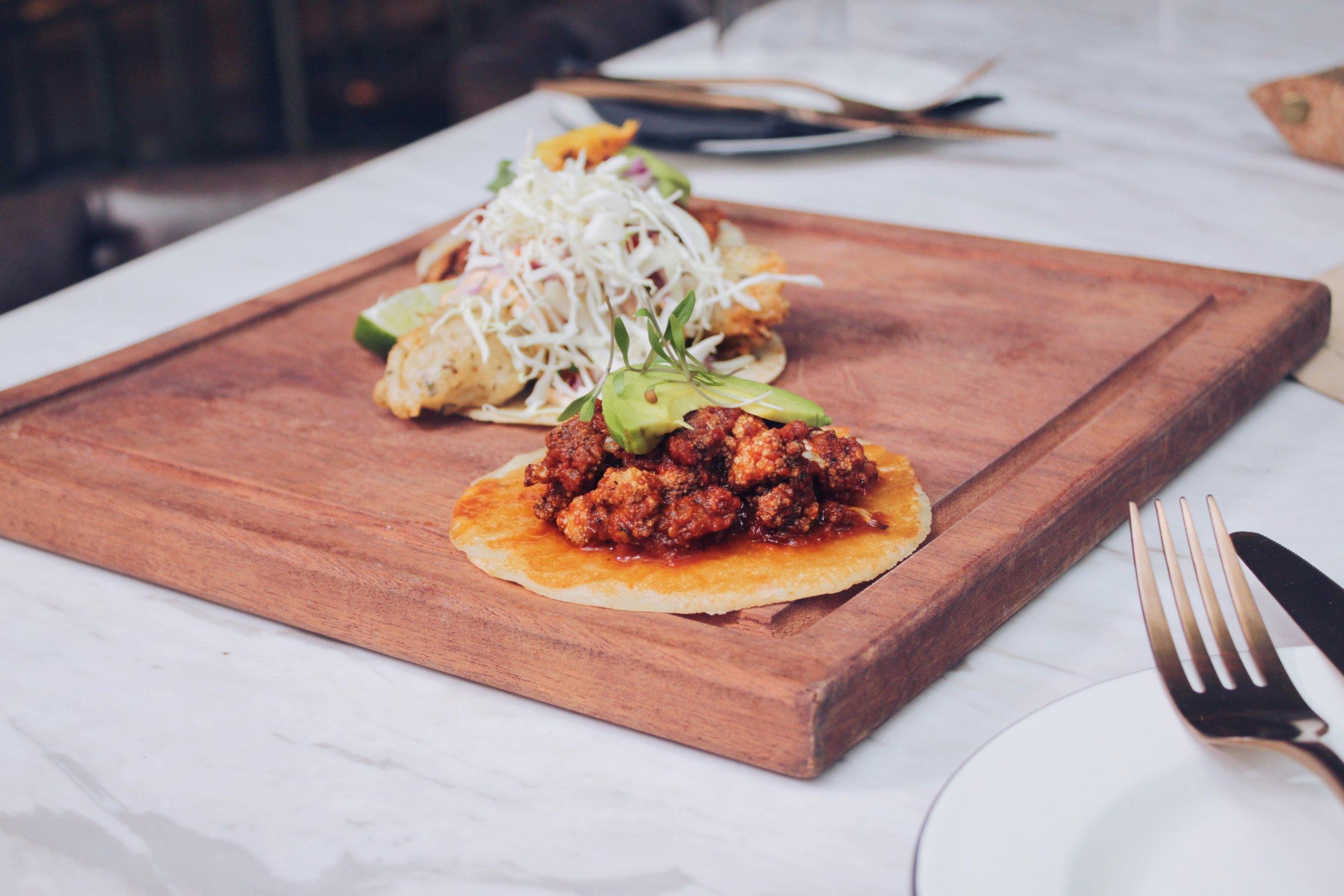 hong kong food photography