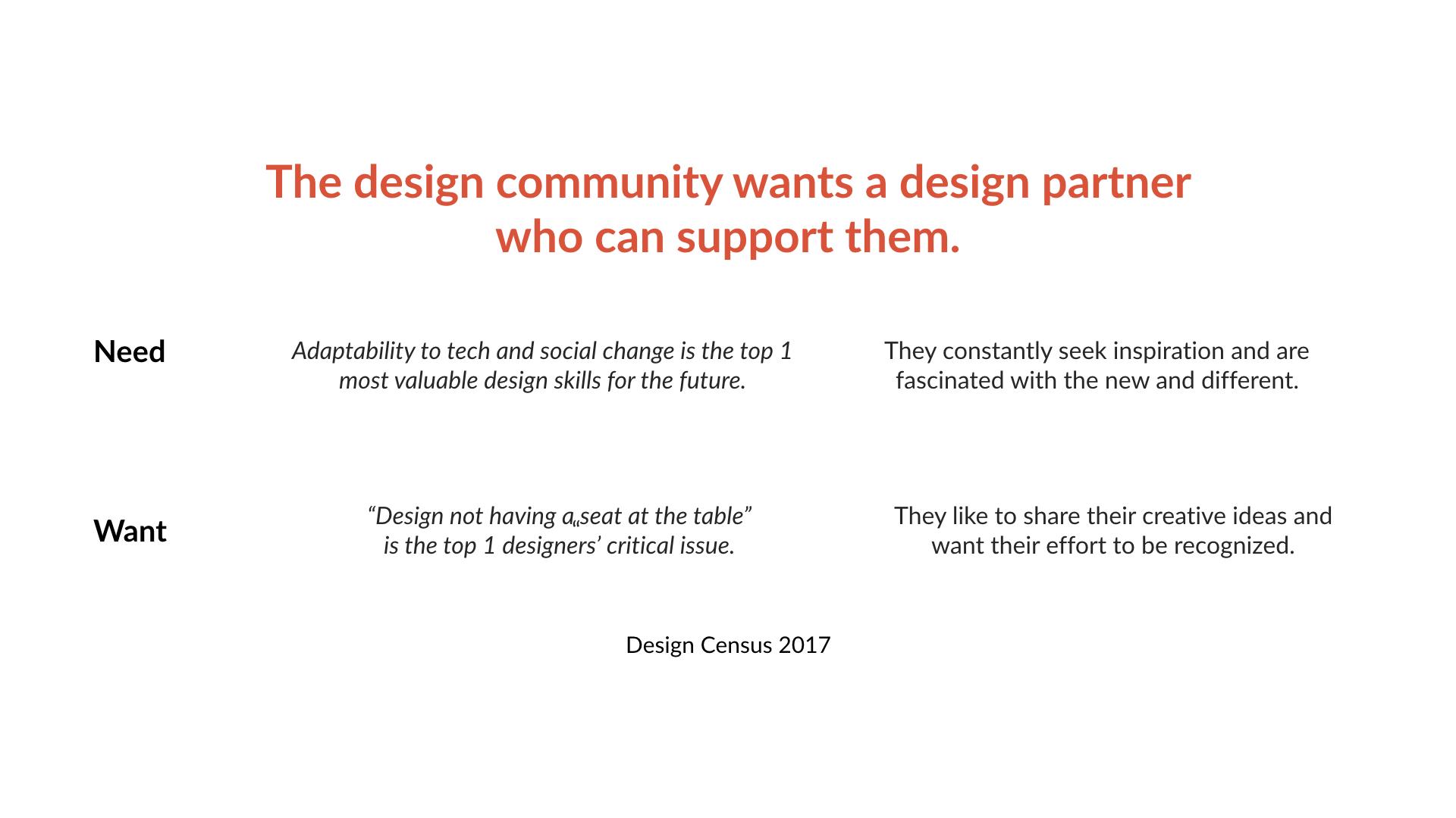 designers.001.jpeg