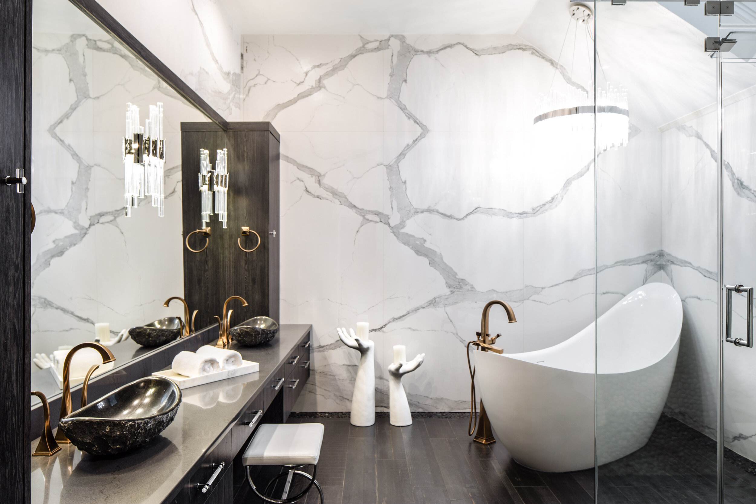 The 6 Most Exciting Interior Design Predictions For 2020 Victoria Gerts Interiors