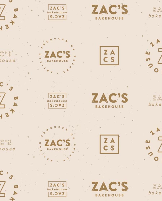 Crown-Creative-Design-Branding-Marketing-New-York-Hospitality-Zacs