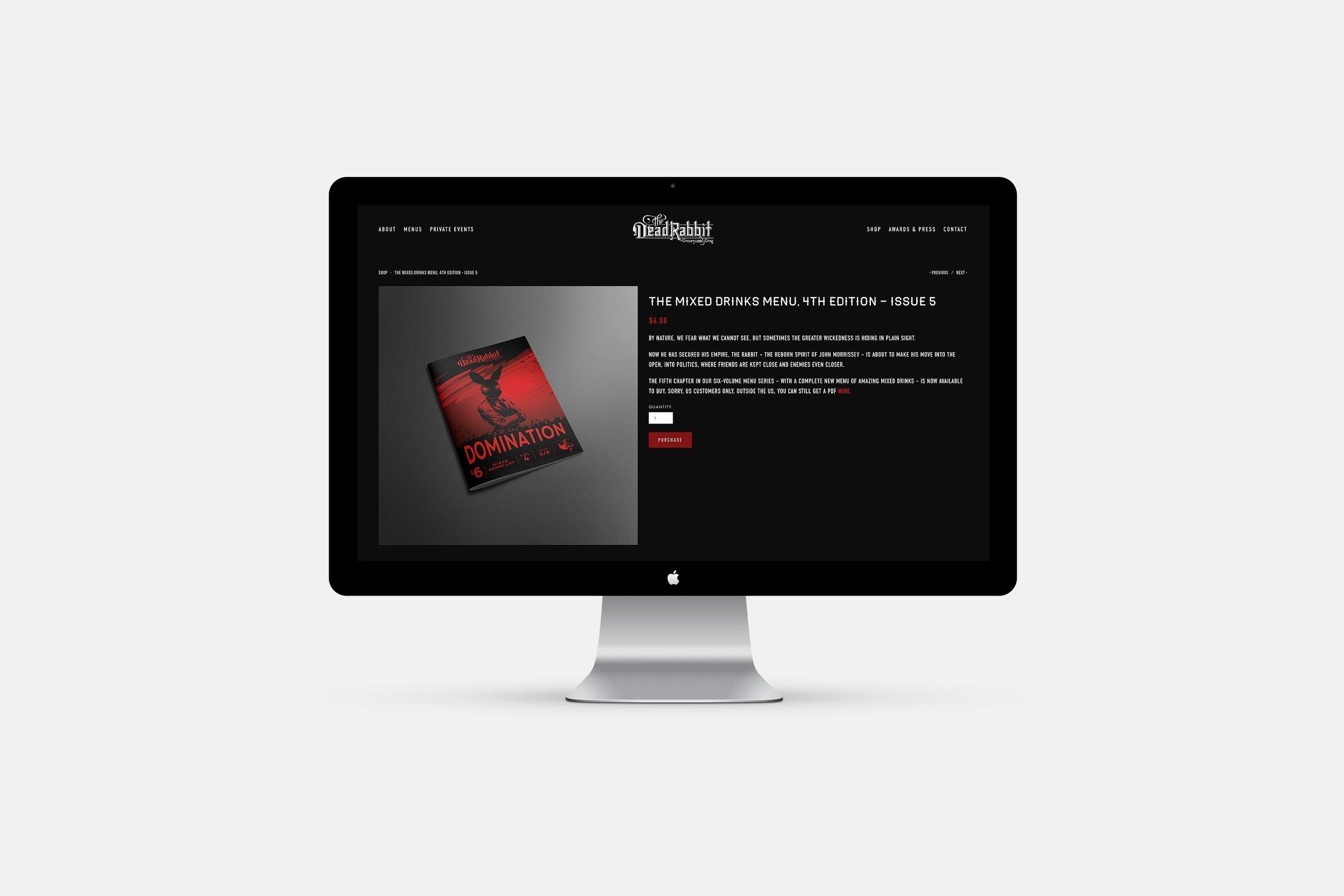 Crown-Creative-Design-Branding-Marketing-New-York-Hospitality