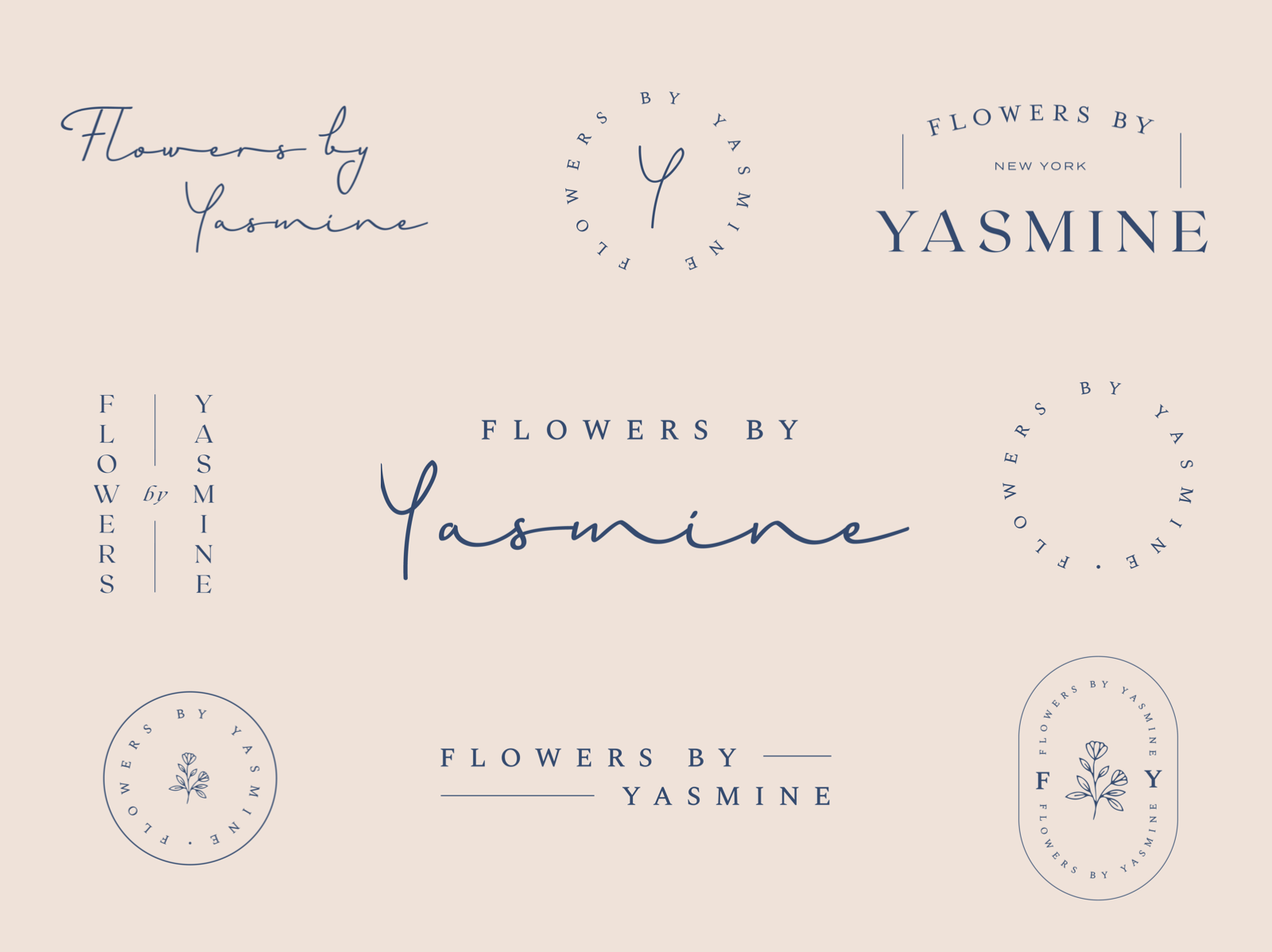 Flowers-By-Yasmine-Brand-Development-Crown-Creative-New-York