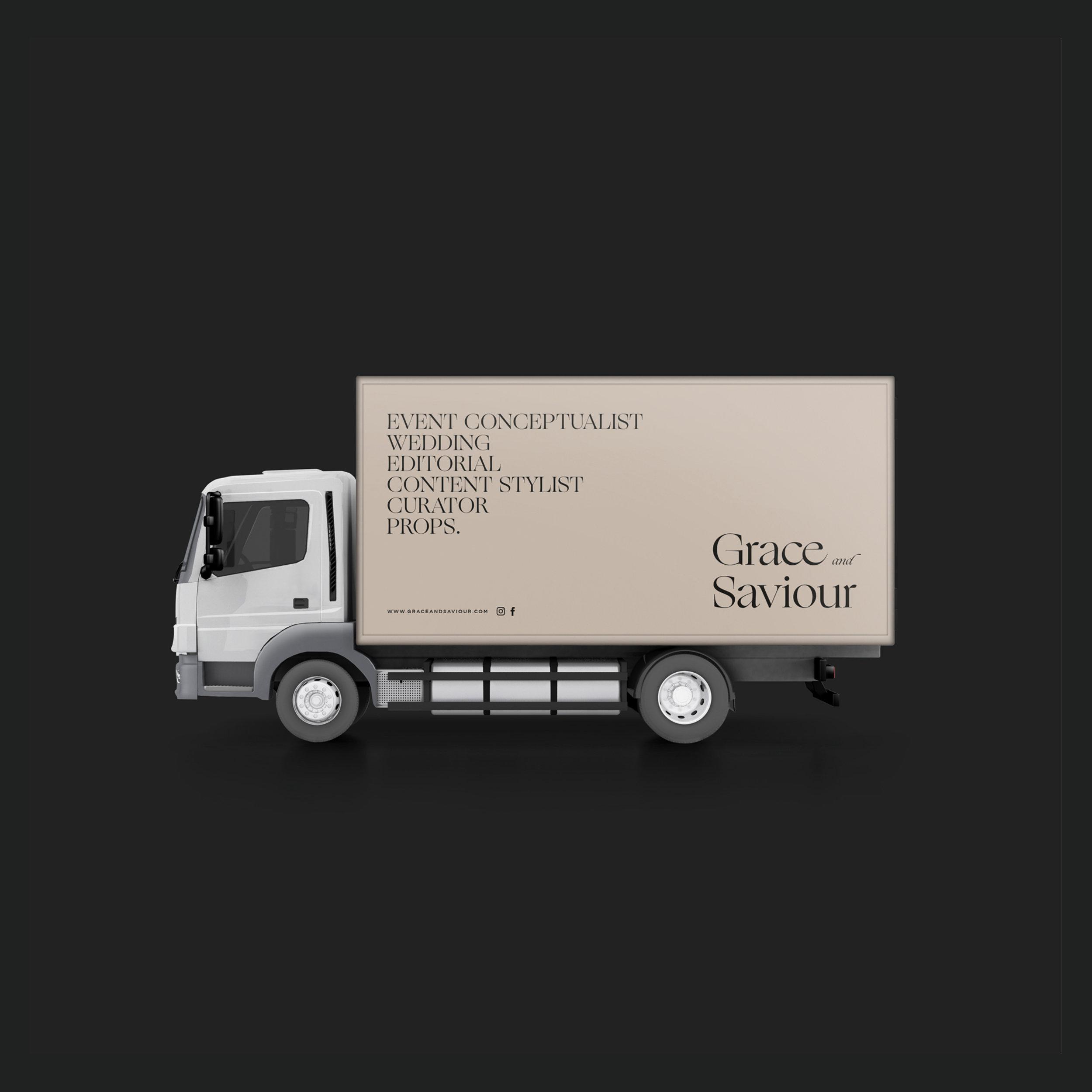 = Crown-Creative-Design-Branding-Marketing-New-York-Hospitality-Grace-and-Saviour
