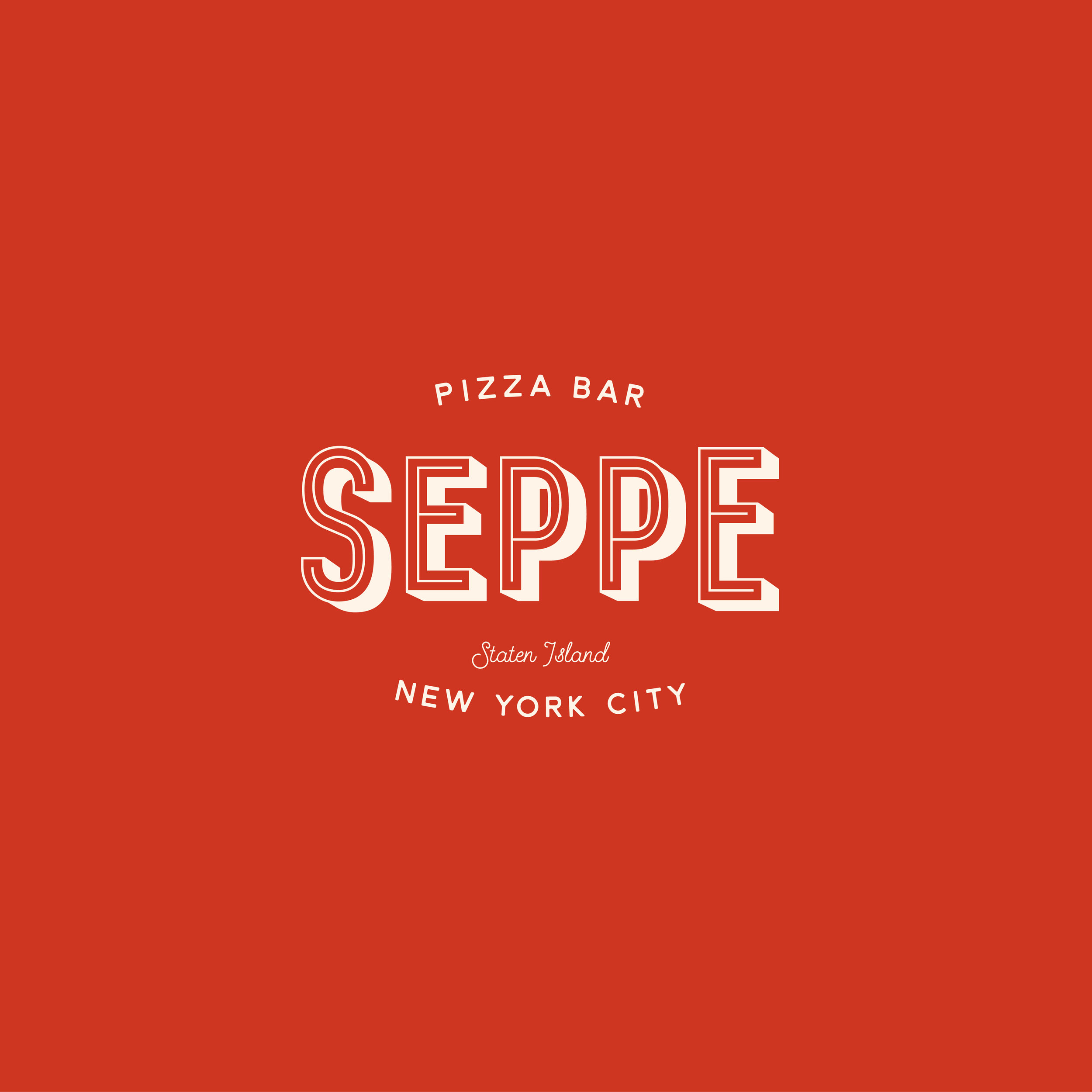 Crown-Creative-Design-Branding-Marketing-New-York-Hospitality-Seppe