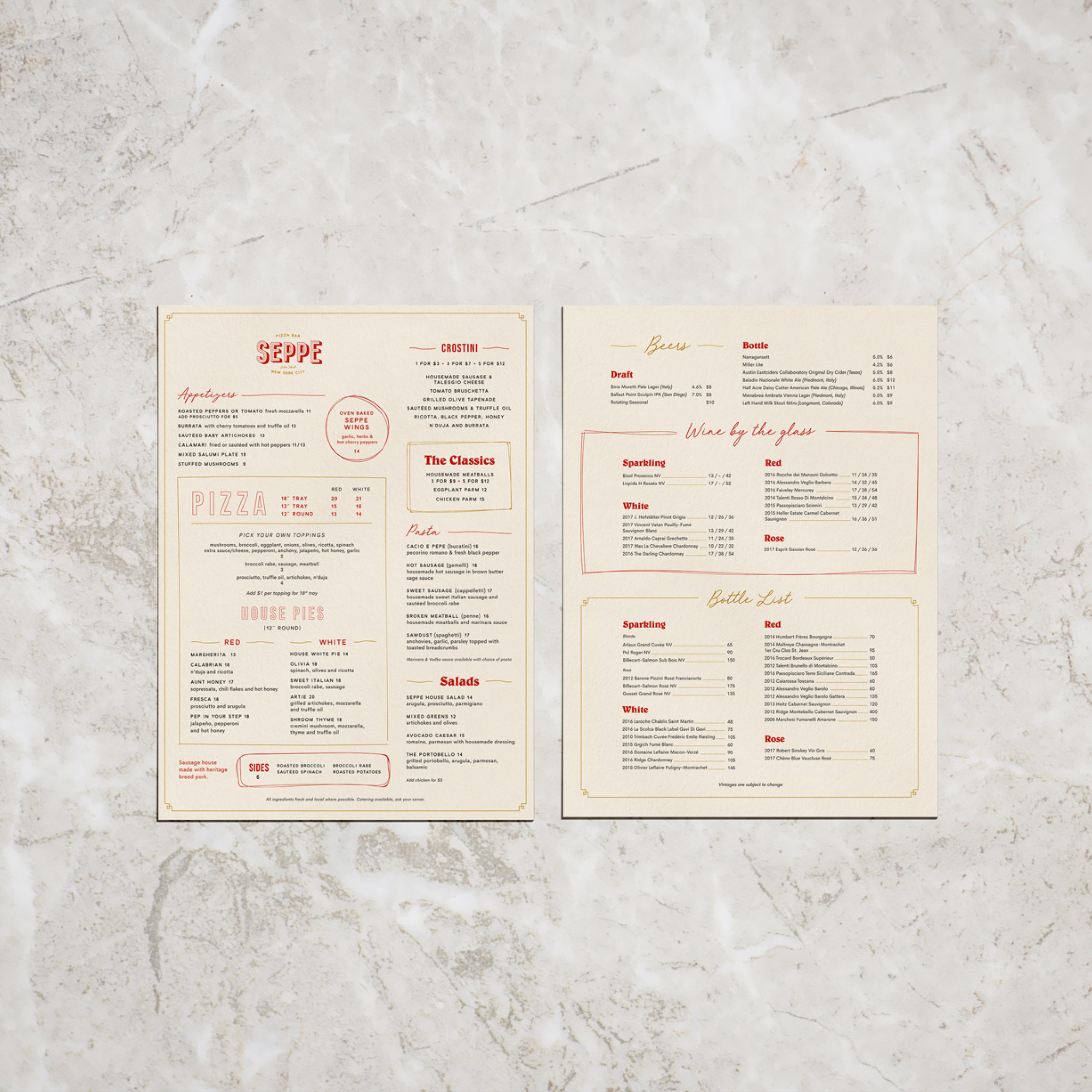 Crown-Creative-Design-Branding-Marketing-New-York-Hospitality-Seppe