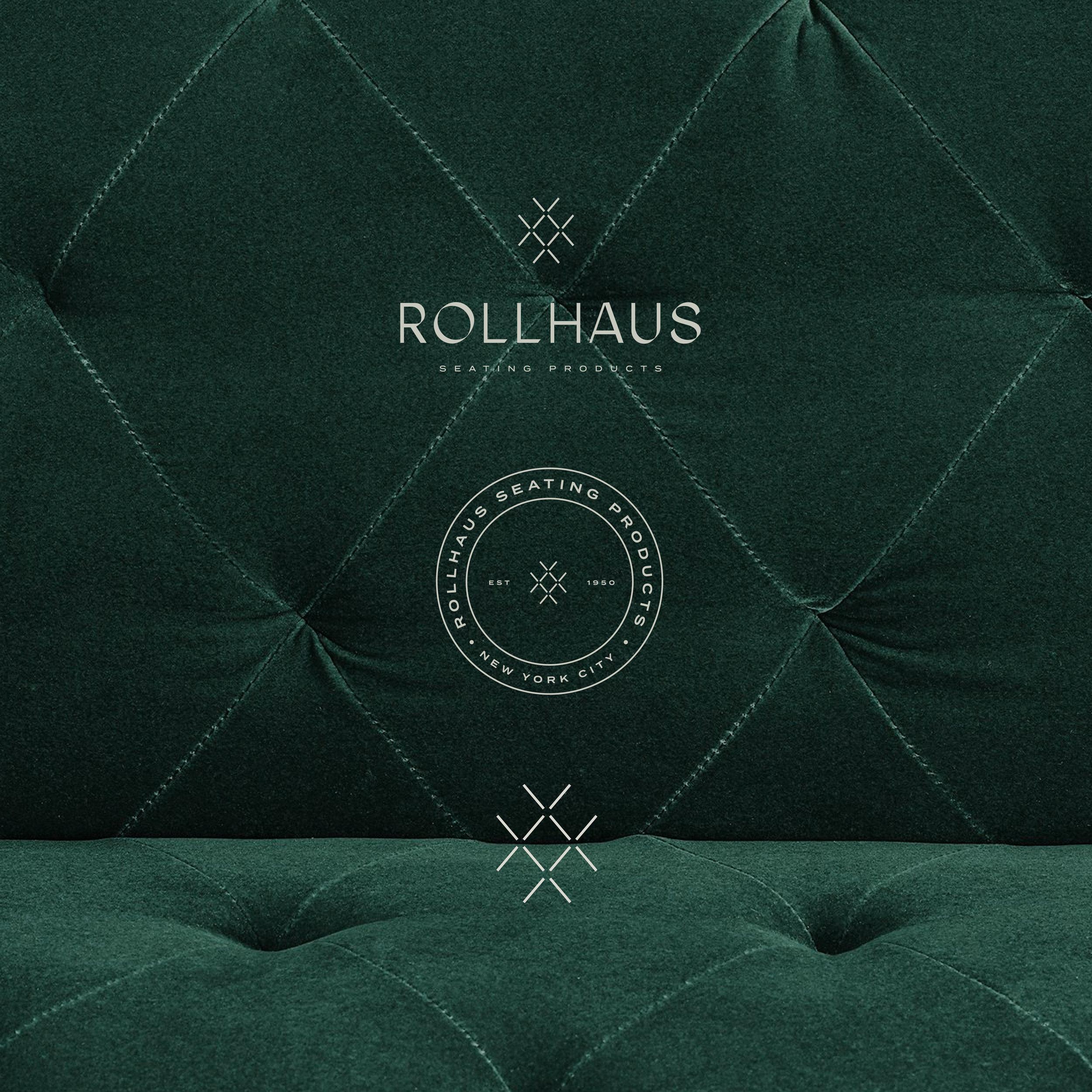 Crown-Creative-Design-Branding-Marketing-New-York-Hospitality-Rollhaus