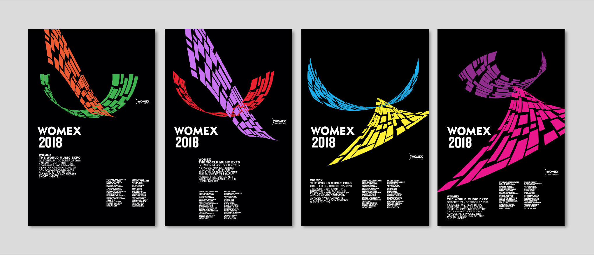 Womex-06.png