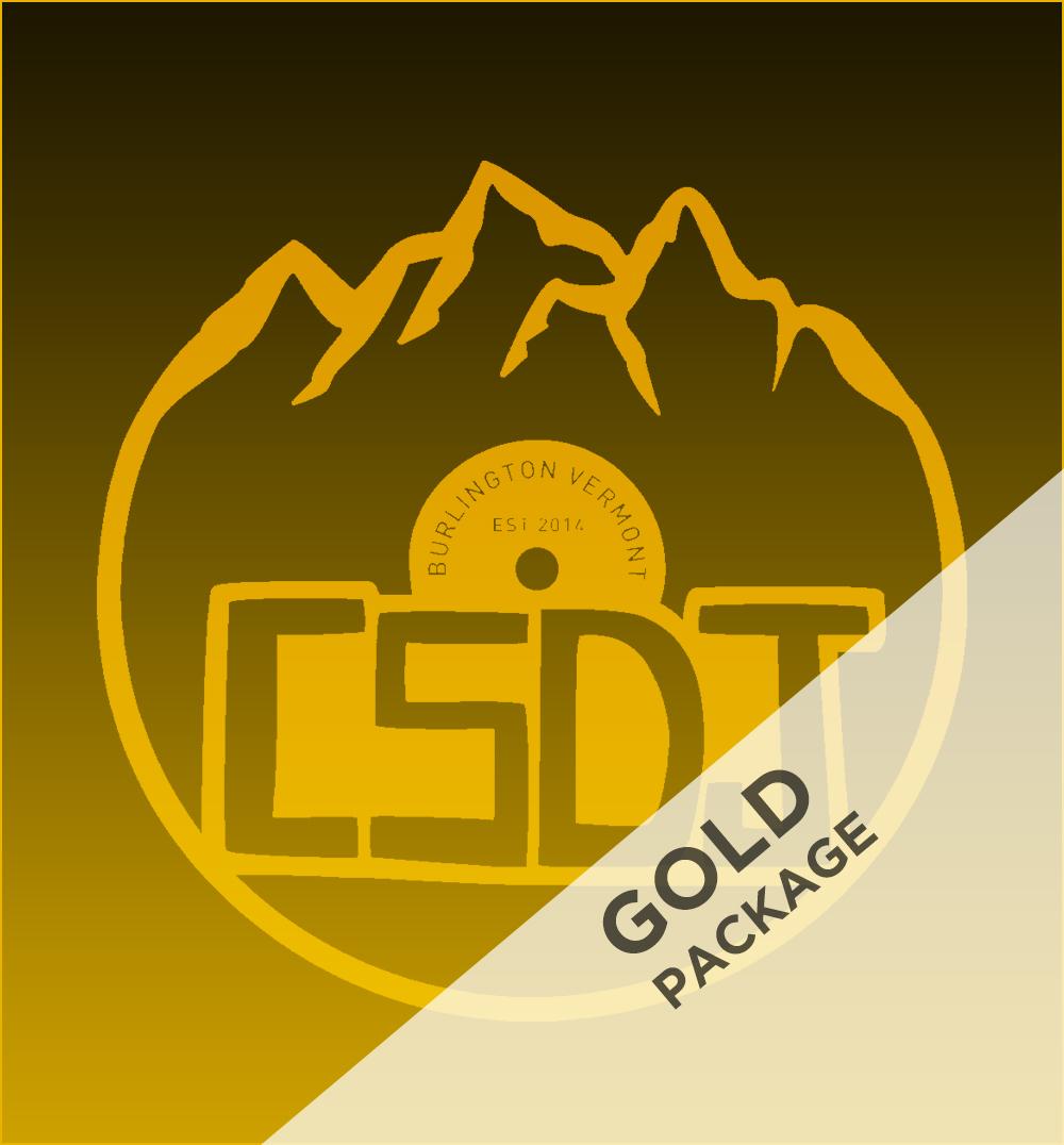 GOLD media packge.jpg