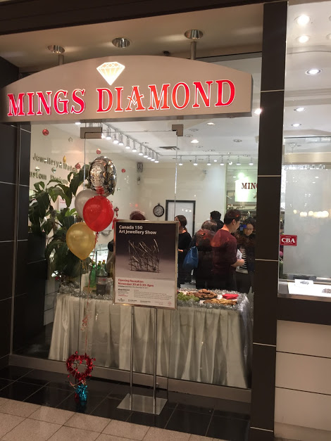 mings-diamond-canada-150-art-jewellery-show.JPG