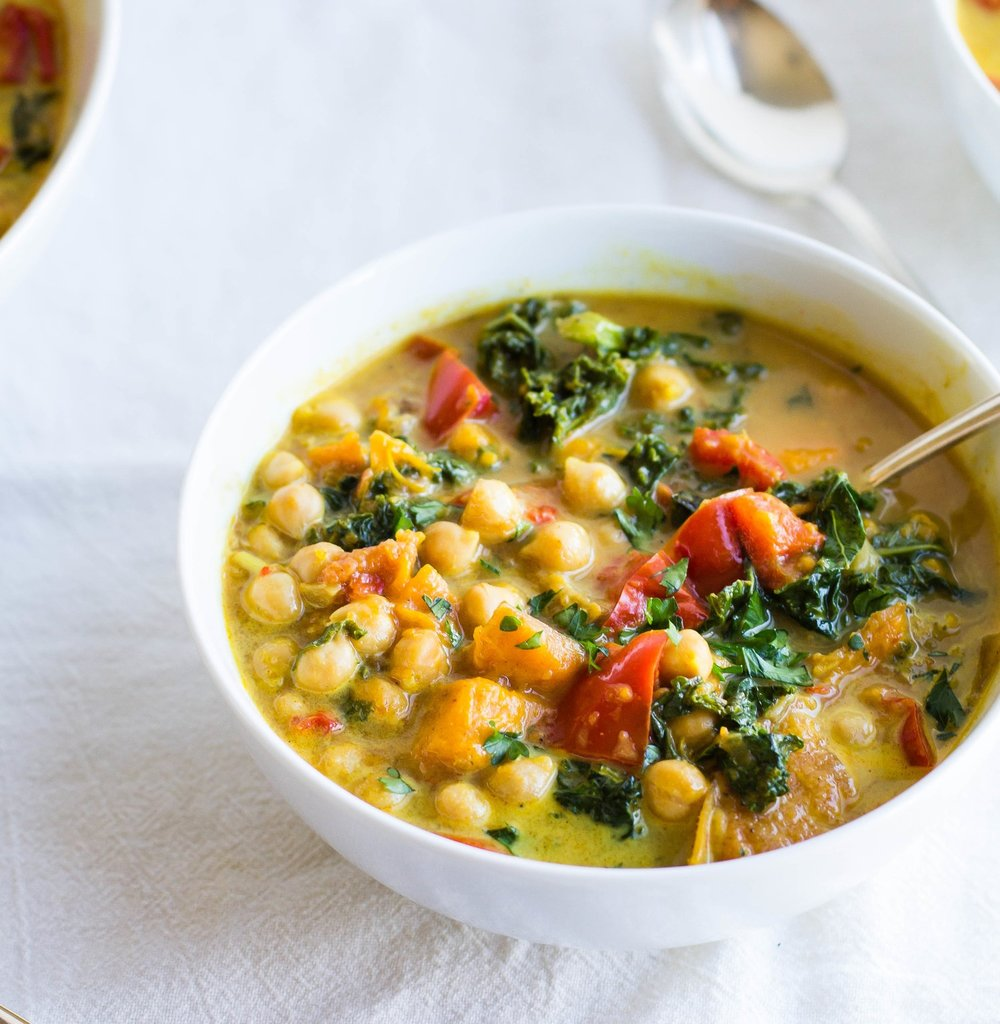 Slow+Cooker+Curry+Stew+with+Chickpeas,+Sweet+Potatoes+++Kale.jpg