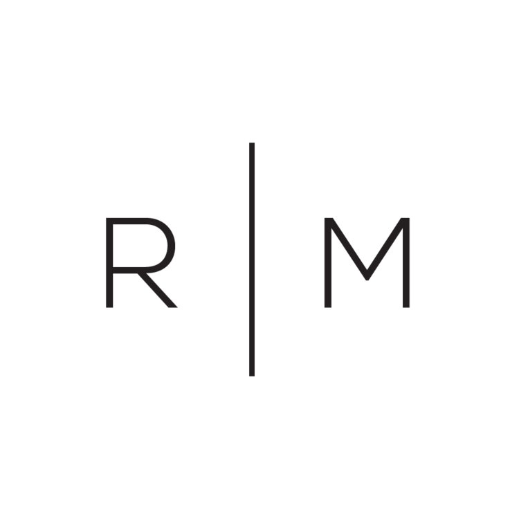 RM_Icon+2_Web_Black-on+Transparent.png