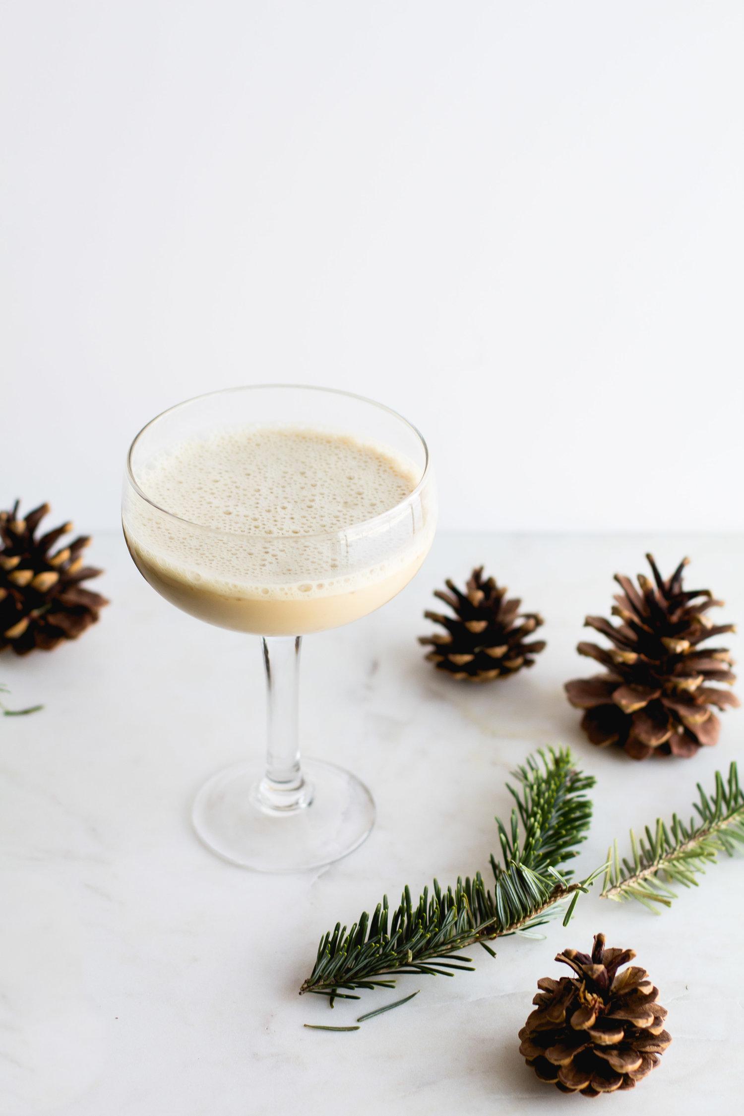 Eggnog+Latte+Cocktail.jpeg