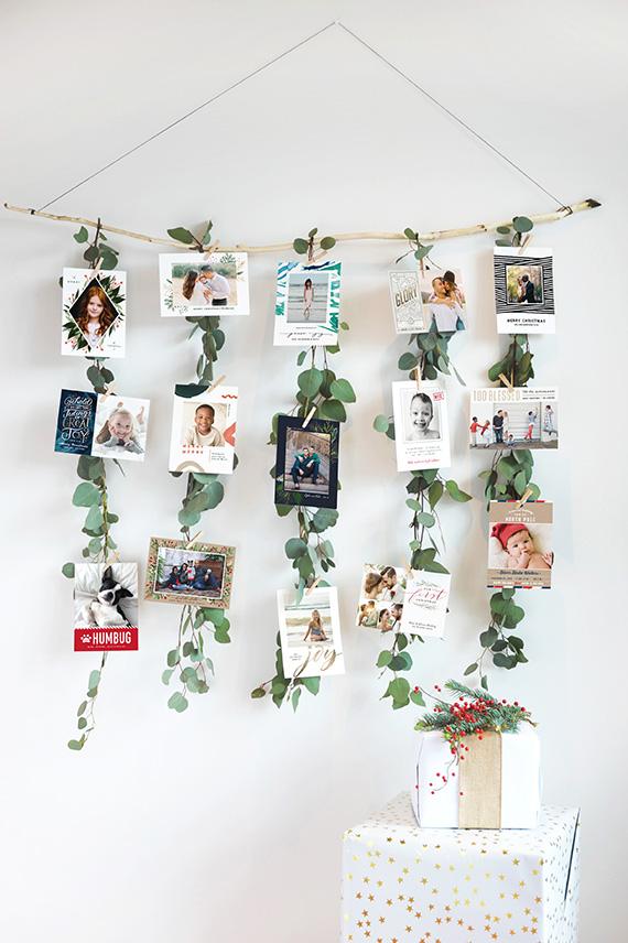christmas-card-display-ideas-eucalyptus-garland-1.jpg