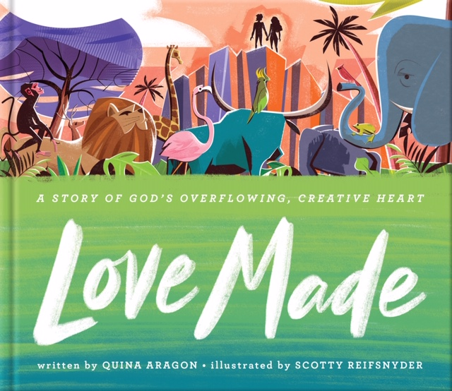 Cover Love Made.jpg