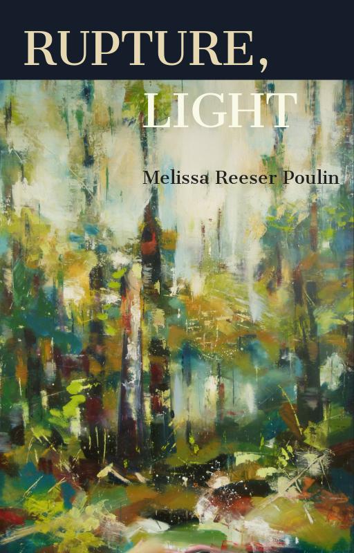 poulin_melissa_reeser_cover_lm.jpg