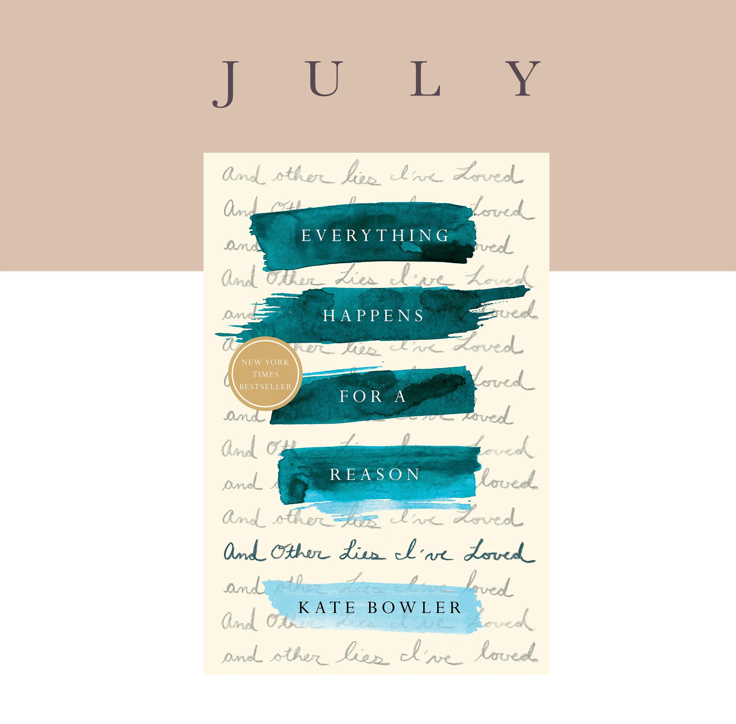 July book club.jpg