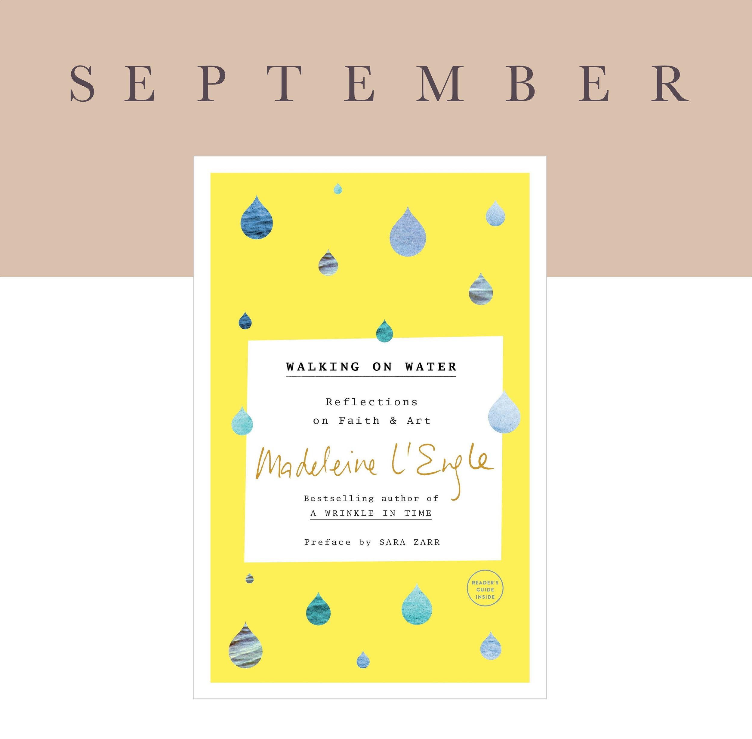 September Book Club.jpg
