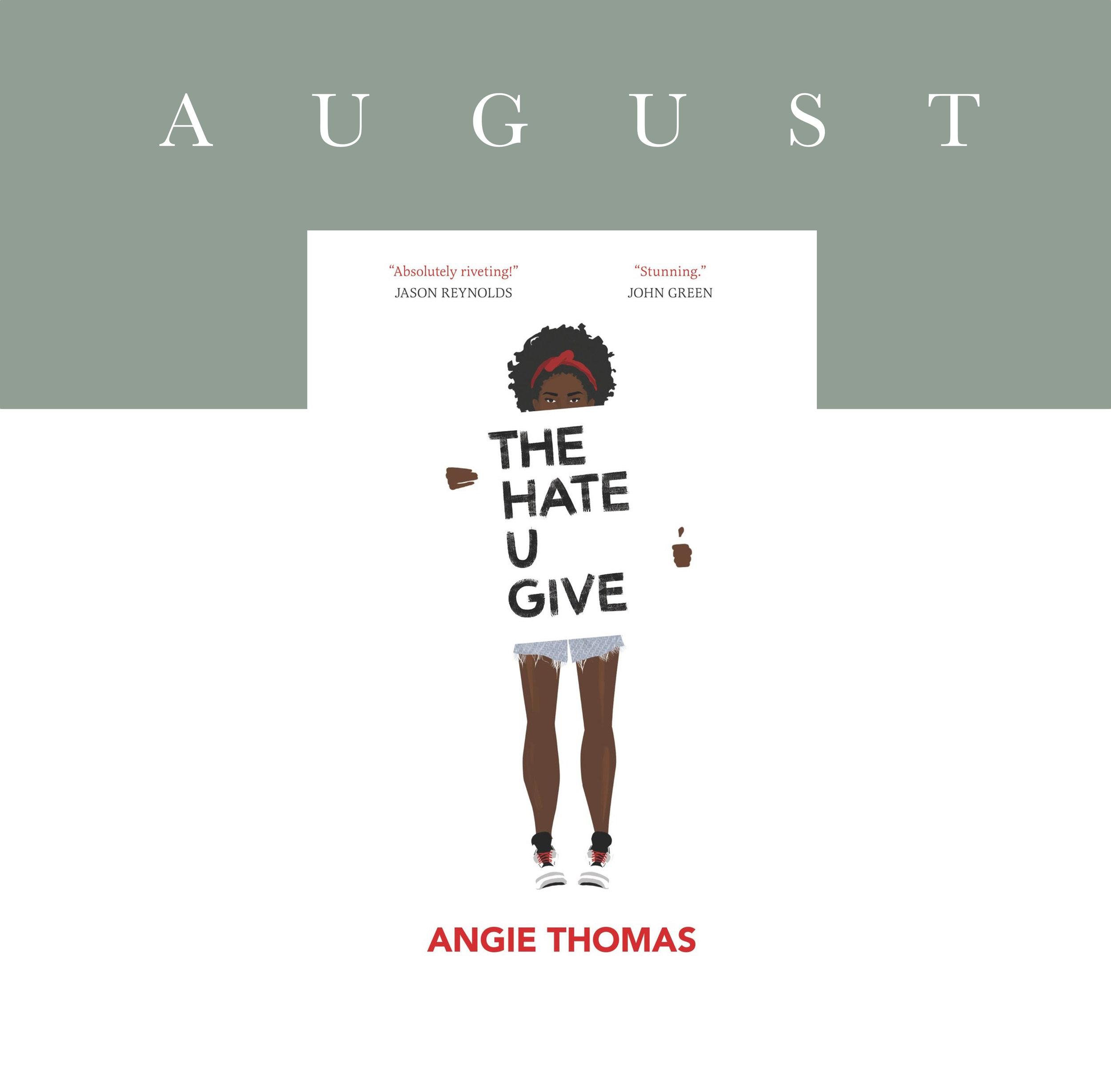 August Book Club.jpg