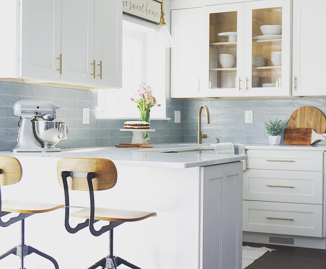 Bonnie Kitchen.JPG