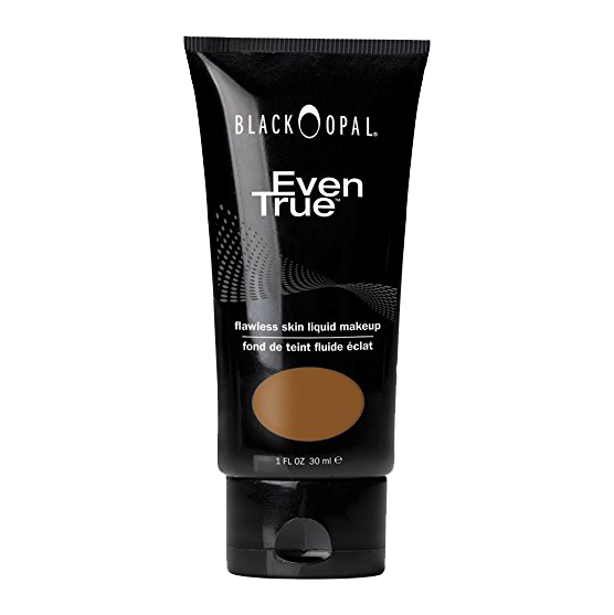 Black Opal Even True Flawless Skin Liquid Makeup
