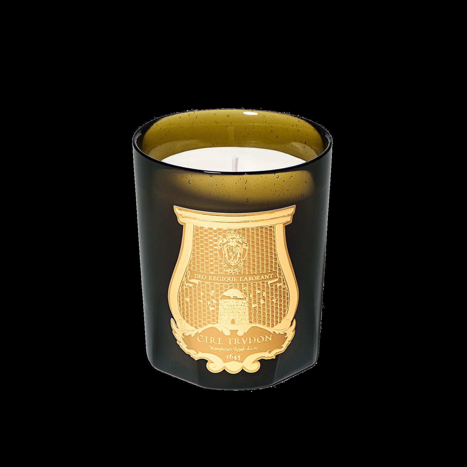 Care Trudon Spirit de Sancti Candle