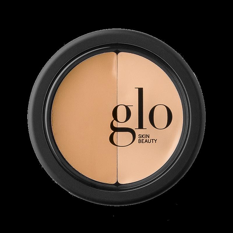 Glo Skin Beauty Under Eye Concealer