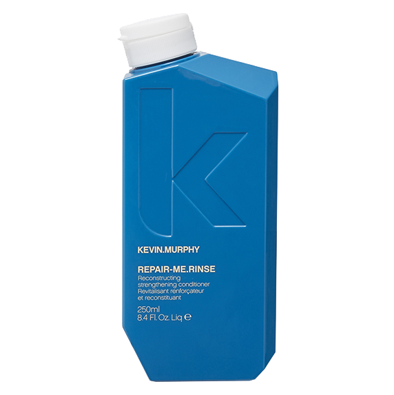 Kevin Murphy REPAIR-ME.RINSE Conditioner