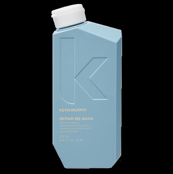 Kevin Murphy REPAIR-ME.WASH Shampoo