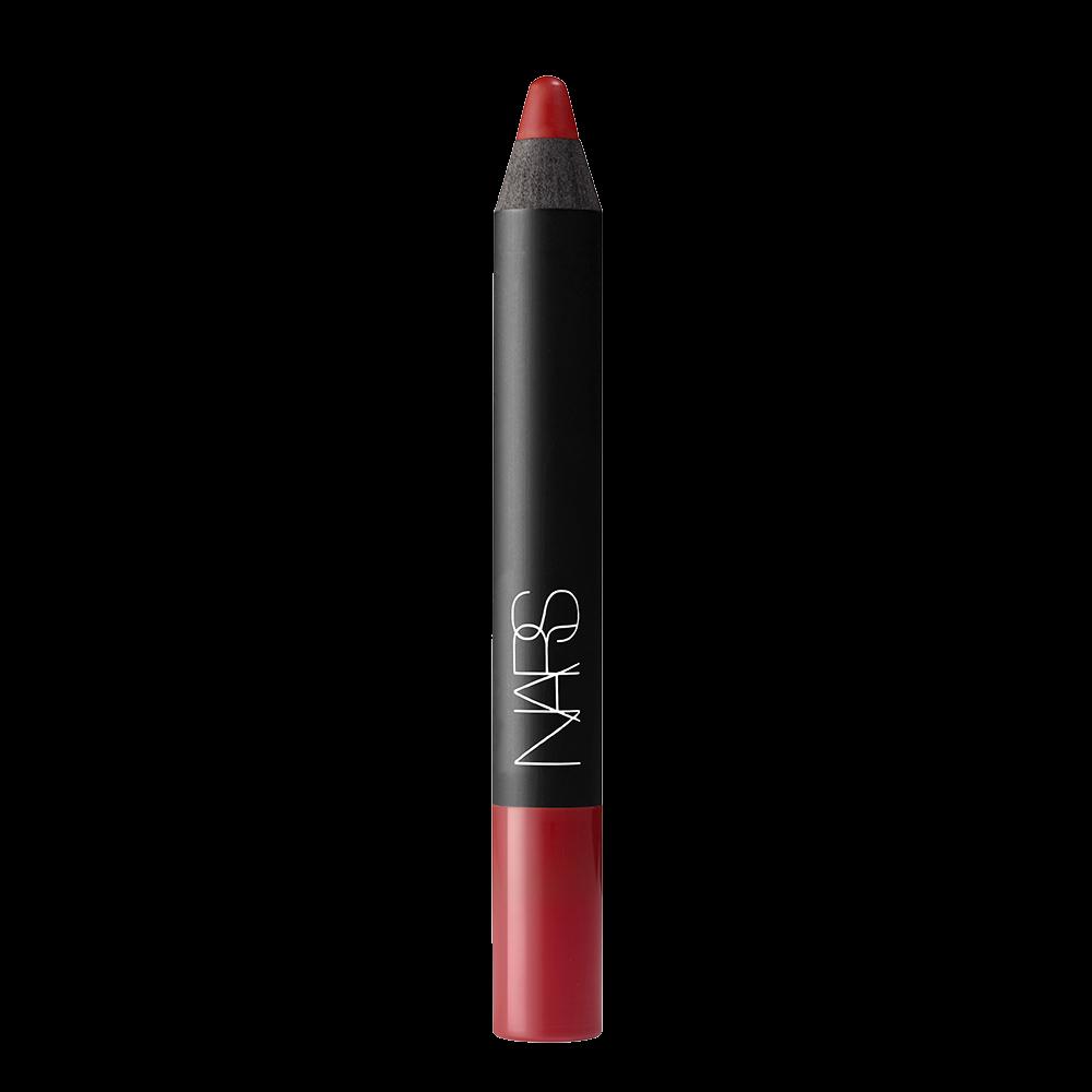 "NARS Velvet Matte Lip Pencil in ""Cruella"""