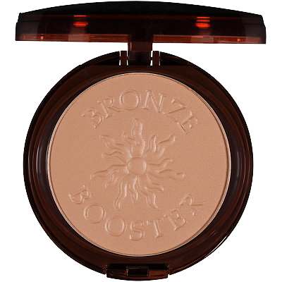 Physicians Formula Glow-Boosting Pressed Bronzer