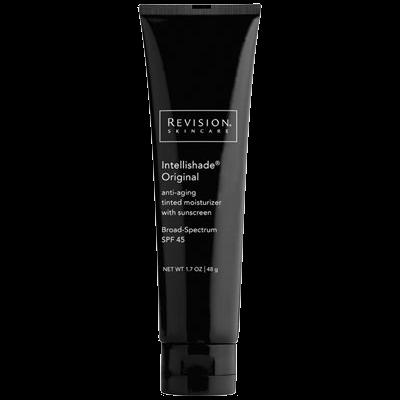 Revision Skincare Intellishade Original Tinted Moisturizer