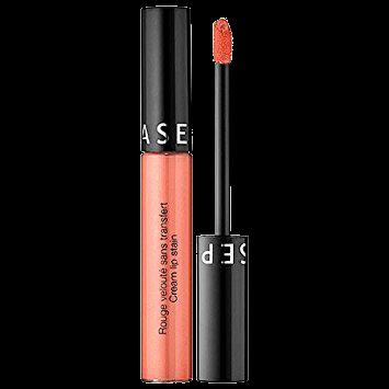 """Sephora Cream Lip Stain in 04 """"Coral Crush"""""""