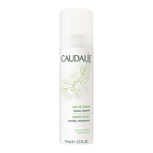 Caudalie Grape Water.png
