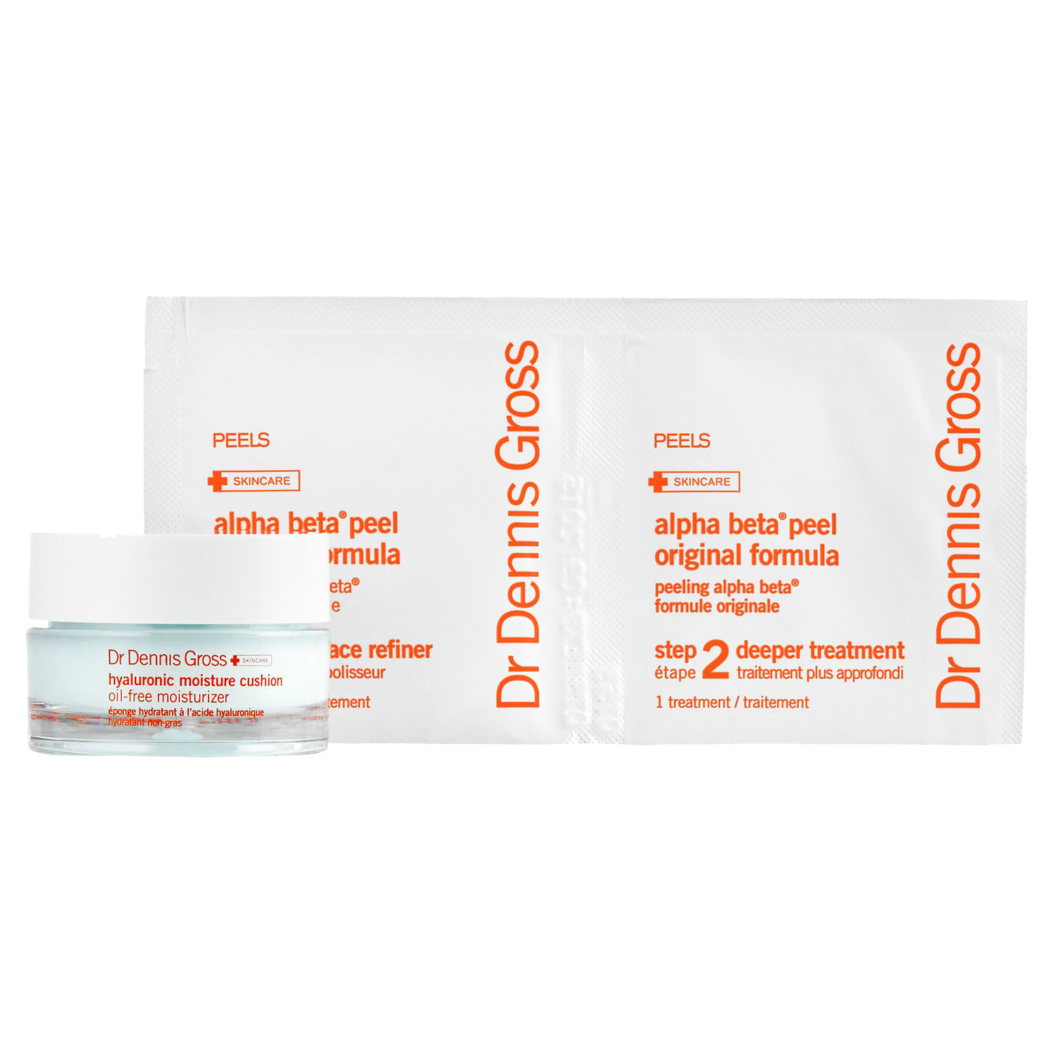 Dr. Dennis Gross Skincare Smooth & Flawless- Peel + Moisturize.png