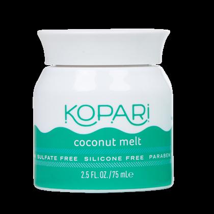 Kopari Coconut Melt.png