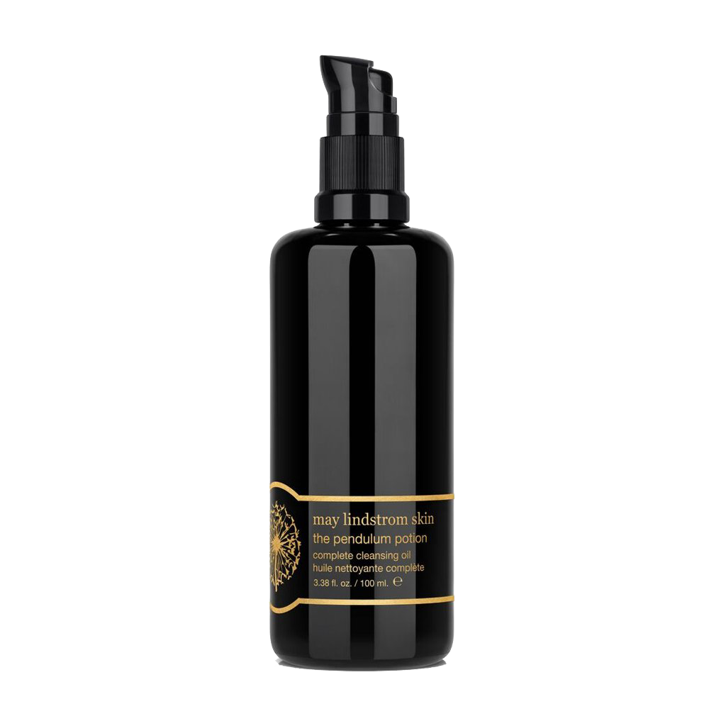 May Lindstrom Skin The Pendulum Potion Complete Cleansing Oil