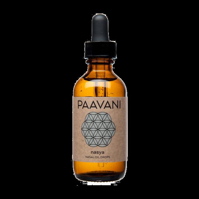 Paavani Nasya Nasal Oil Drops.png
