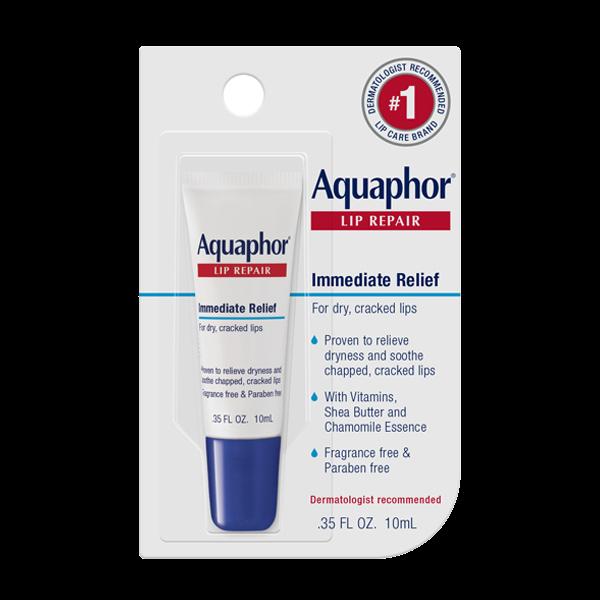 Aquaphor Lip Repair.png