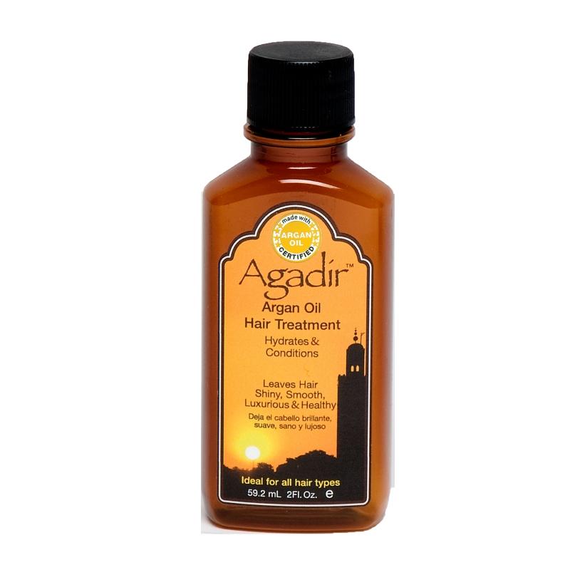 Agadir_Argan_Oil_Hair_Treatment_66_5ml_1370429000.jpg