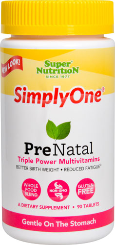 Super-Nutrition-SimplyOne-Prenatal-Triple-Power-Multivitamins-033739001598.jpg