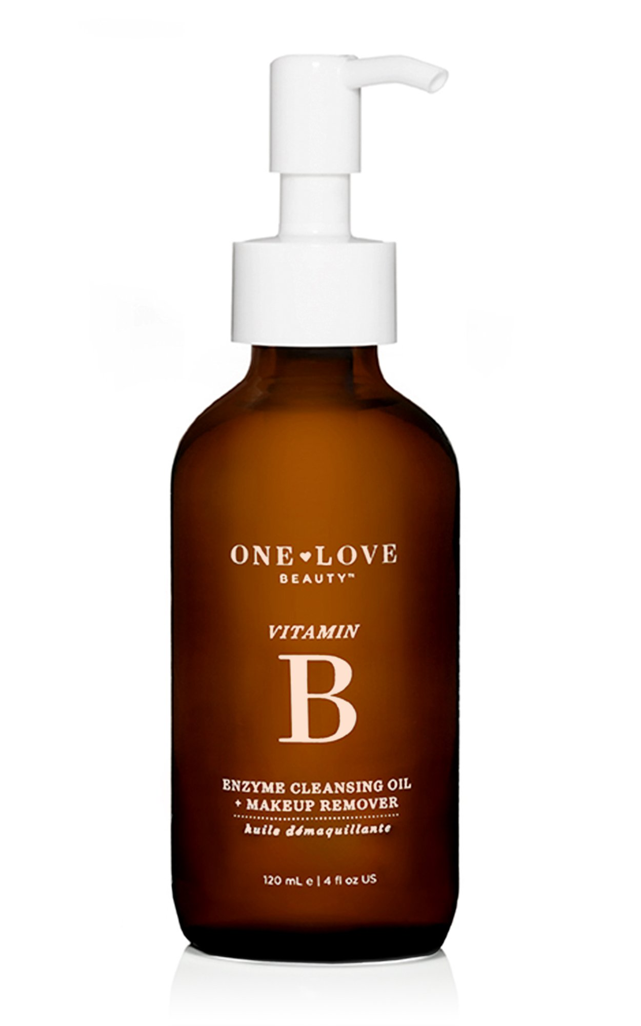 Vitamin-B-Cleansing-Oil_5a66dfe4-46c5-49d1-ae88-ec37eebb768f.jpg