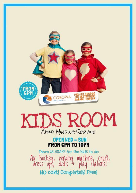 kids_room_(copy)_a5_portrait.jpg