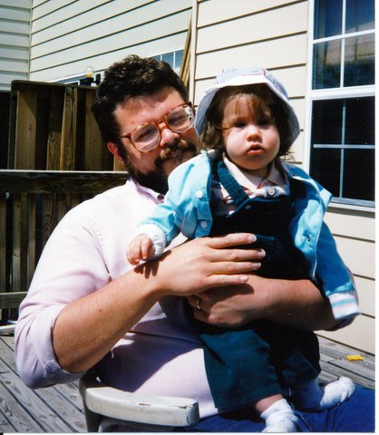 Me and Dad.jpg