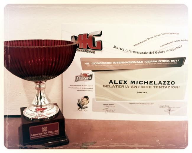 Premios Antiche 05.png