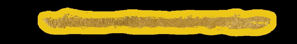 Separador Horizontal Gold.png