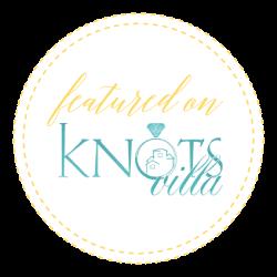 banner-knotsvilla.png