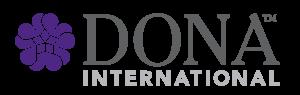 logo-DONA.png