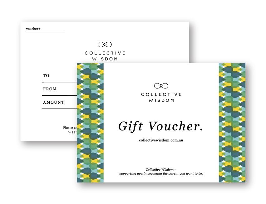 CW-Web-VA-Gift-Voucher.jpg