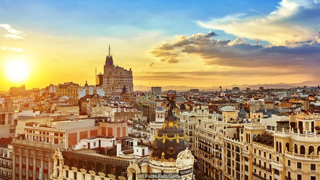Spain 3.jpg