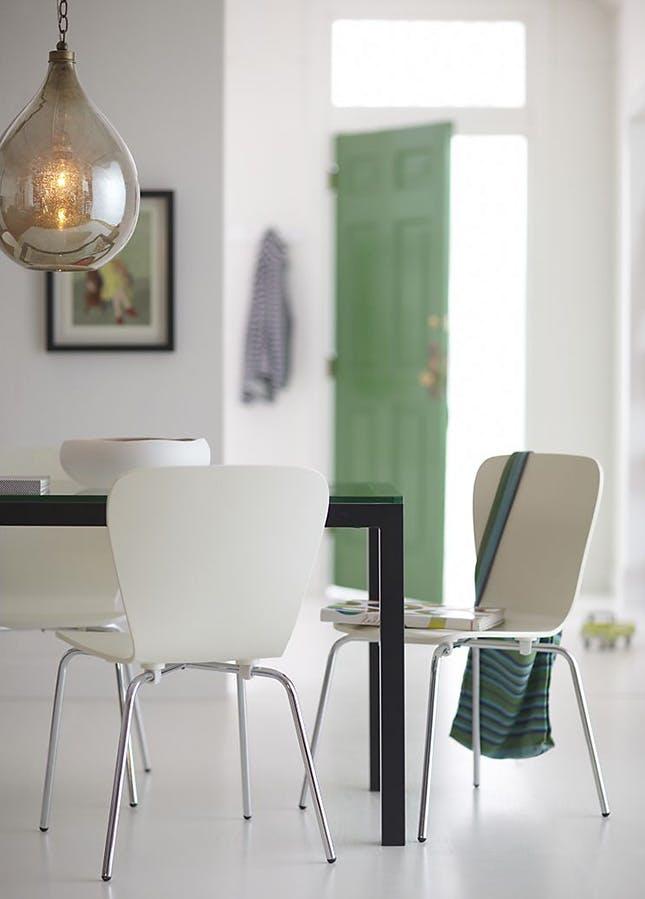 felix-white-side-chair.jpg